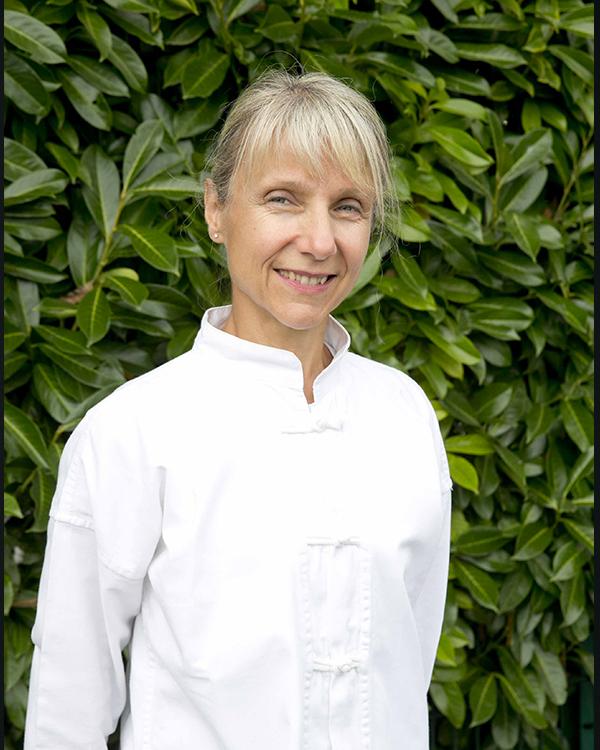 Joelle Le Gall