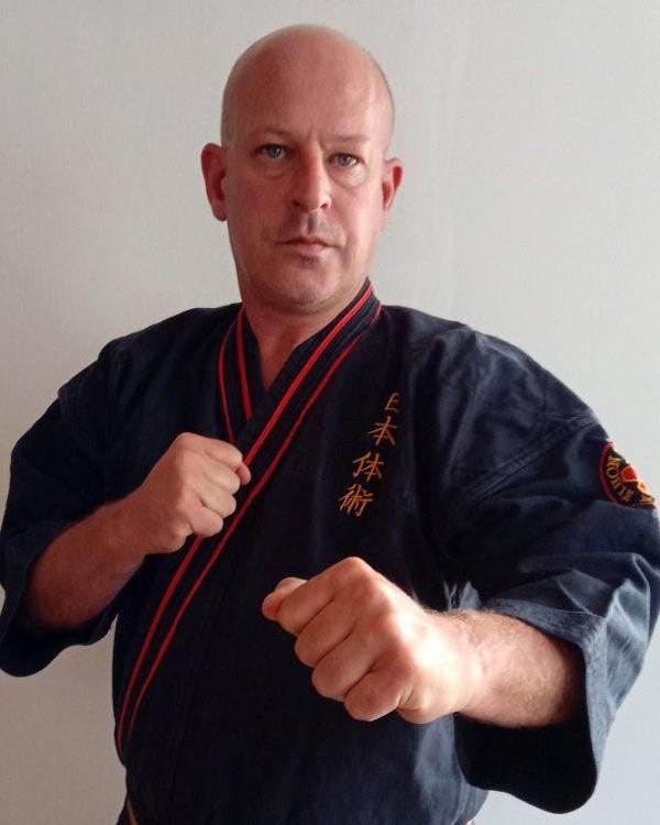 Pascal Ortolan