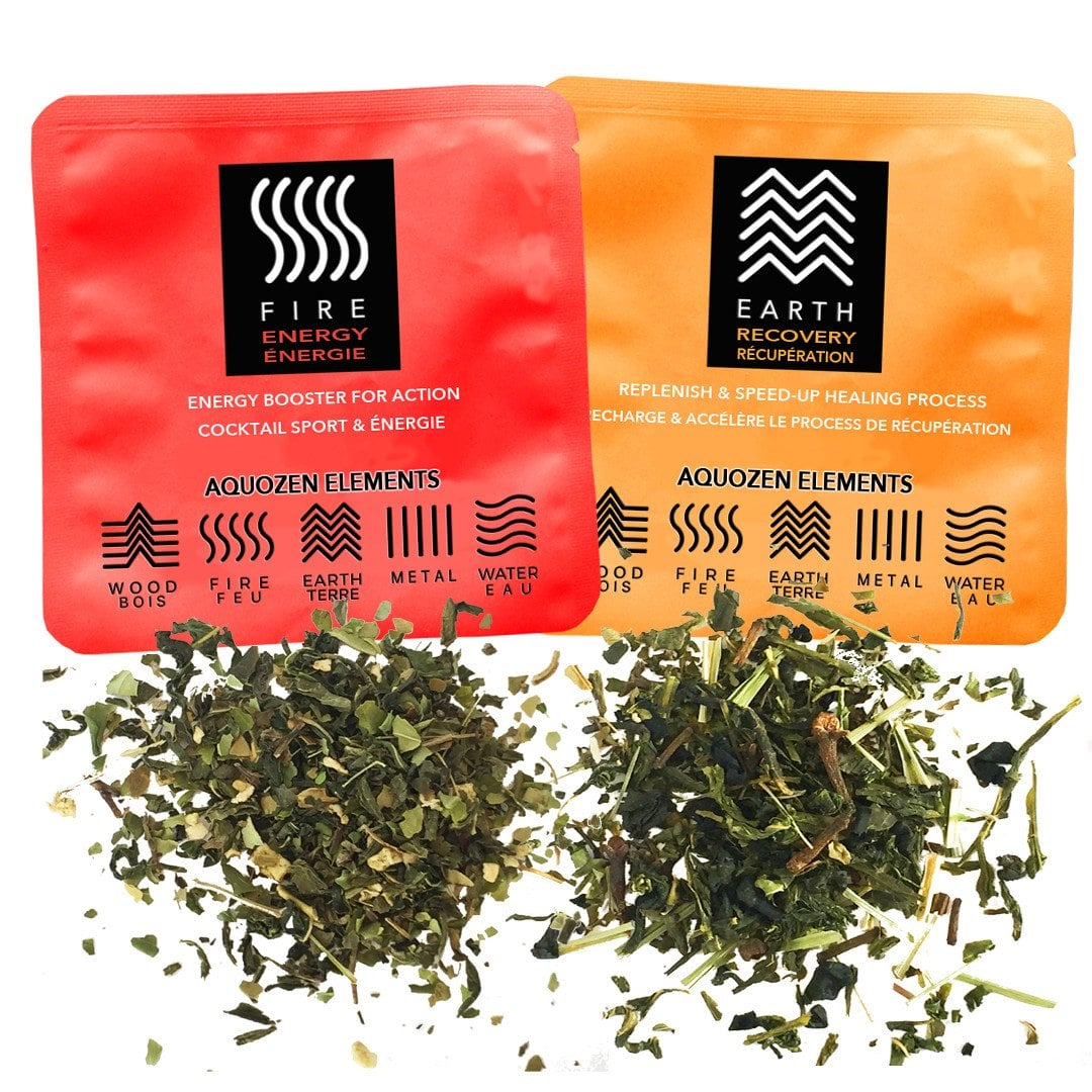 Aquozen-functional_tea-program-Fitness-Tea-bags