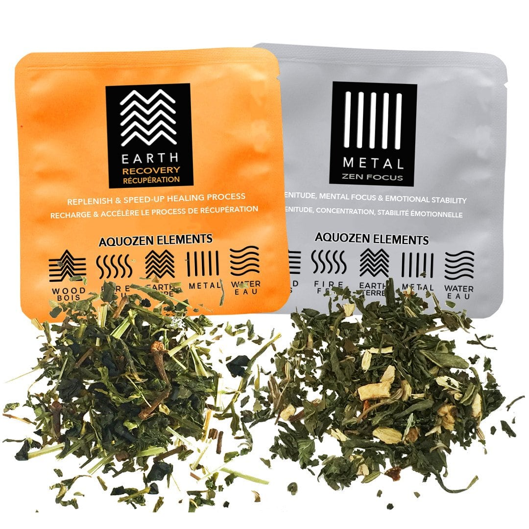 Aquozen-functional_tea-program-Zenitude-Tea-bags