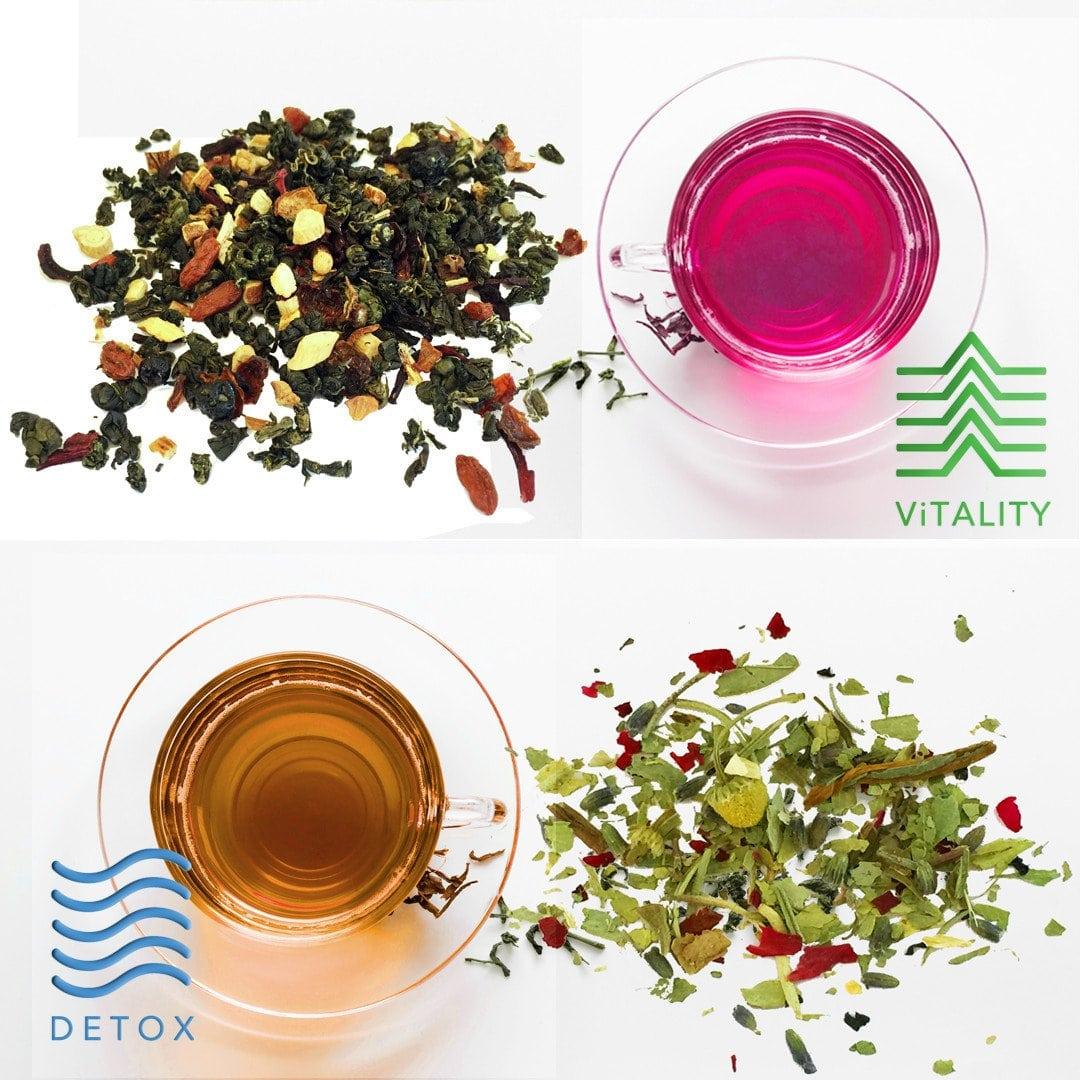 functional-tea-combo-detox