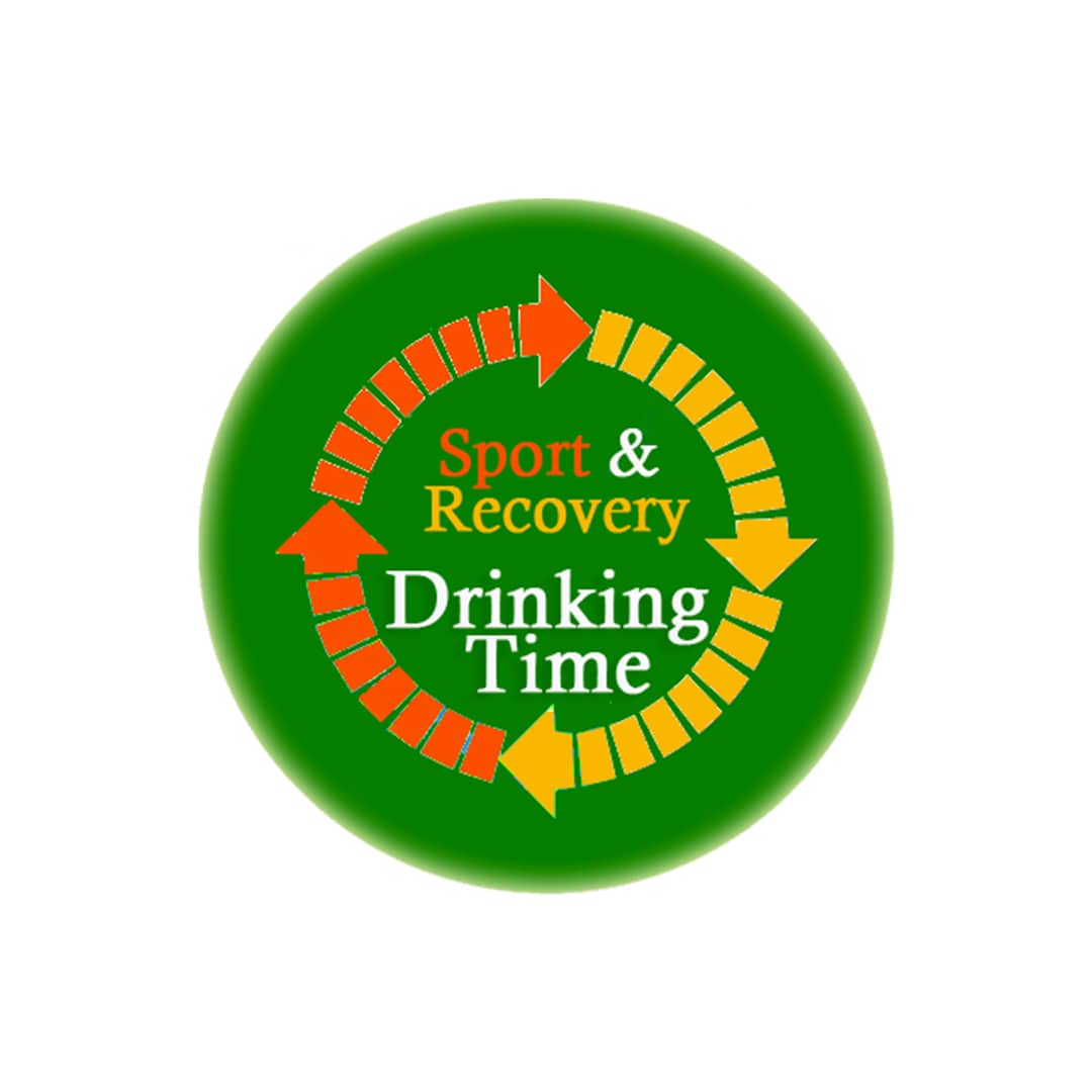 logo-drink